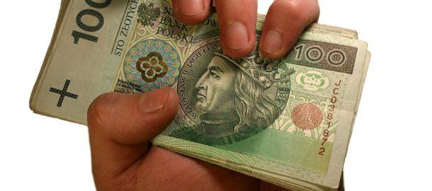 money-1207855_960_720
