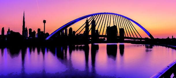 my_emirates_pass_dubai