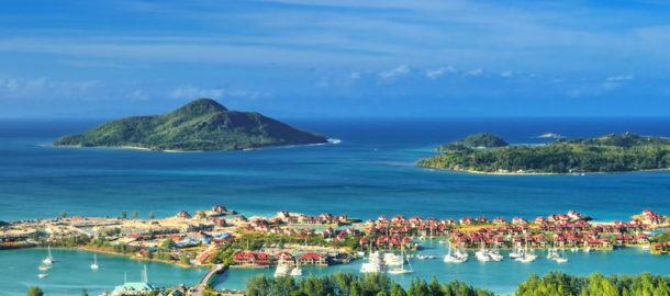 seychelles-island-teaser