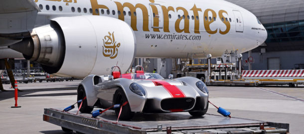 the_jannarelly_design_1_was_transported_from_dubai_by_emirates_skycargo