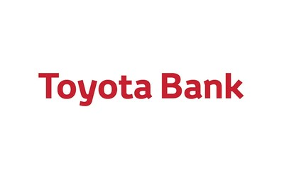 toyota-bank---logo-750x450