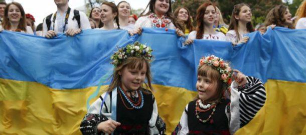 2015-05-24T155514Z_1668553641_GF10000106418_RTRMADP_3_UKRAINE-CRISIS