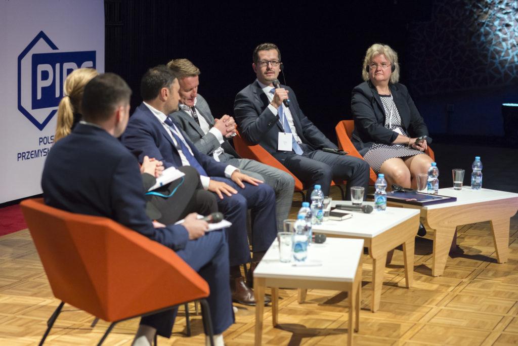 Andreas Gietl_BASF Polska_Kongres Polska Chemia (15)