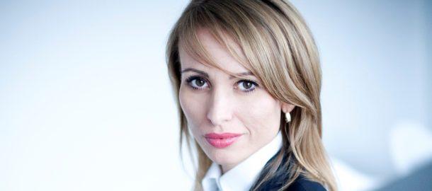 Anna Glowacza