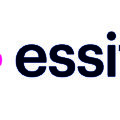 Essity_logo_colour_CMYK[1]