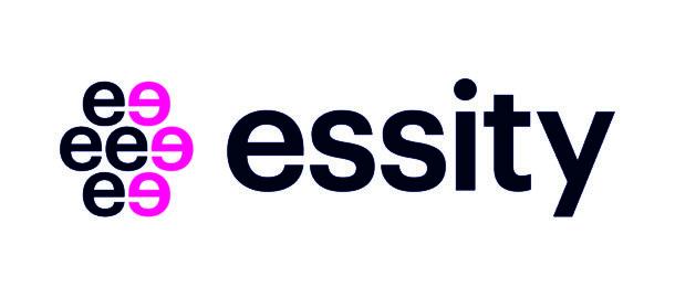 Essity_logo_colour_CMYK[1]