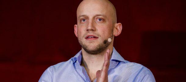 Krzysztof Hillar.jpgz