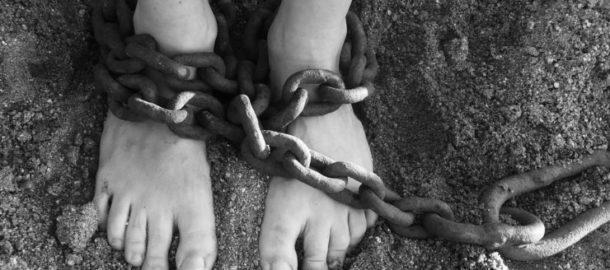 chains-19176_1280-740x493