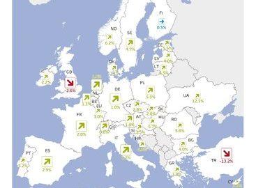 mapa_miesiaca_prognozowane_obroty_w_handlu_detalicznym_pl_07_2017