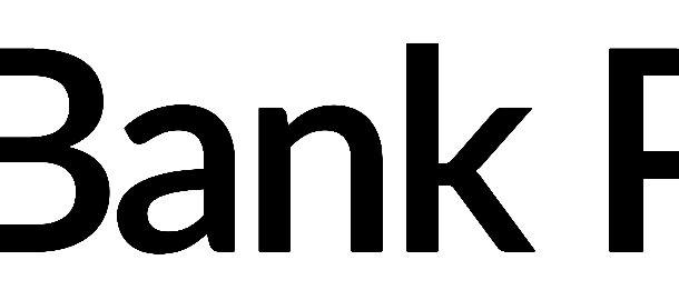 pekao_logo
