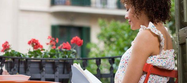 urlaub-auf-balkonien-kann-sehr-entspannend-sein