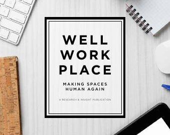well_work_place_report_final