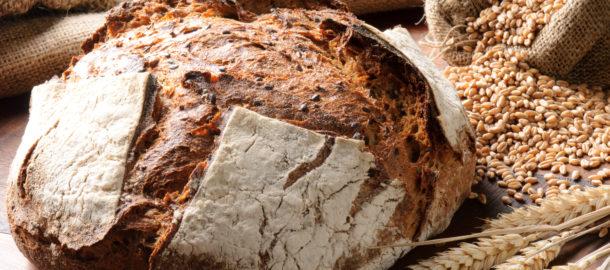 Brot-würzen-und-zubereiten