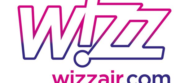 WIZZ_Logo_url_version_2