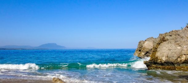beach-2105414_960_720