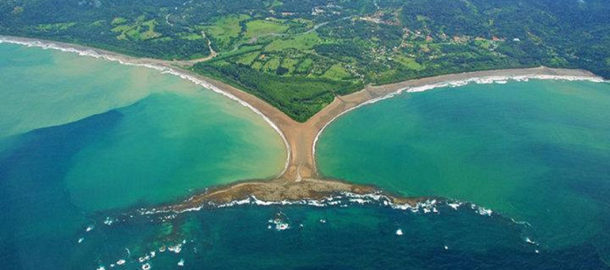 costa-rica-news-marino-ballena-national-park