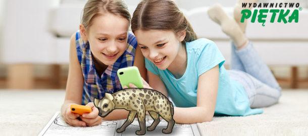 jak_aplikacje_wplywaja_na_rozwo_j_dzieci