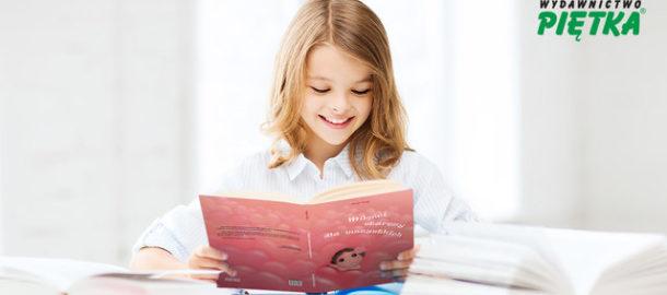 jak_wychowac_czytaja_ce_dziecko_