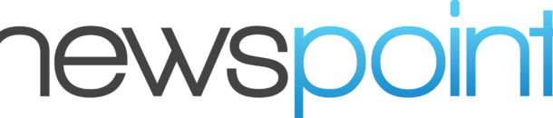 newspoint_logo