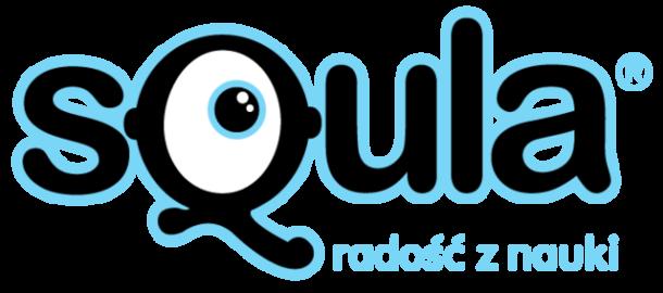 squla_logo_blueborder_pl