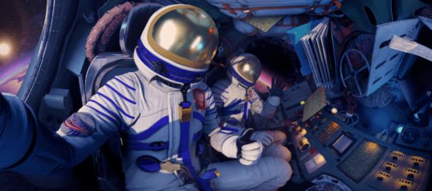 the_missed_spaceflight_visual