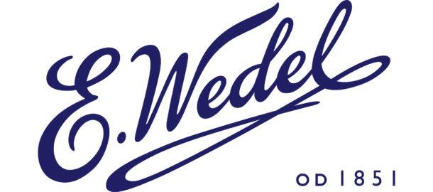 wedel_logo_A5.data_na_dole