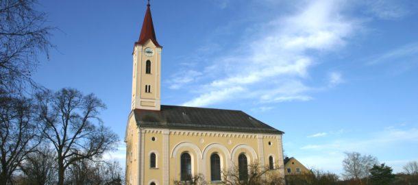 Deutsch_Kaltenbrunn_evangelische_Kirche