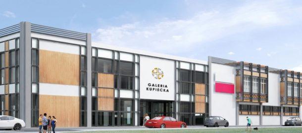 GaleriaKupieckaOtwock