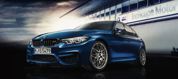M3-Picture-bmw