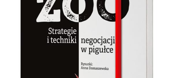 Negocjacyjne-zoo_3D