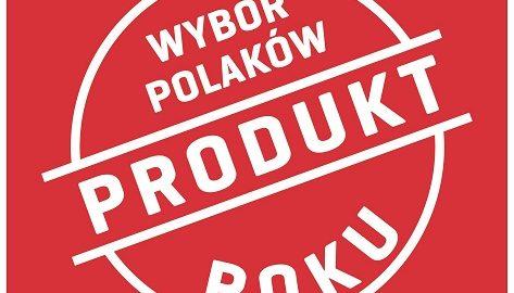 Produkt_Roku-logo