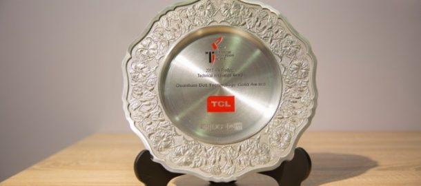 TCL_nagroda_IFA