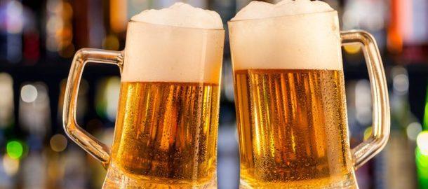 beer-793x526