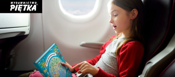 dziecko_w_samolocie_jak_przygotowac_sie_do_podro_z_y_