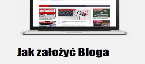 jakzalozycbloga-com-pl-ebook