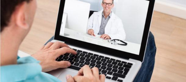 telemedicine_computer