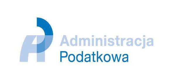 Administracja-Podatkowa_logo-_1480416064