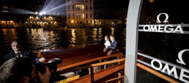Aqua_Terra_Event_Venice_04_Eddie_amp_Hannah_Redmayne
