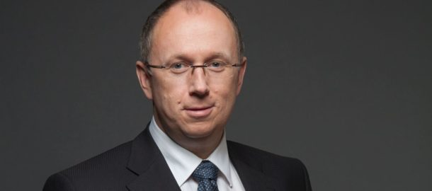 Bogdan Grzybowski.jpgaaa
