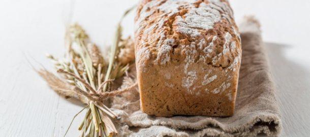 Grochola Prawdziwy Chleb (3)