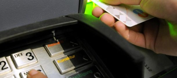 Immer-mehr-manipulierte-Geldautomaten