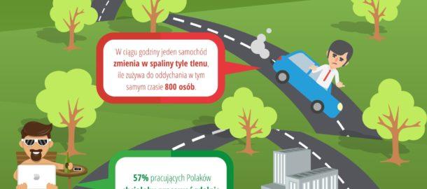 Inforgrafika_Praca_zdalna