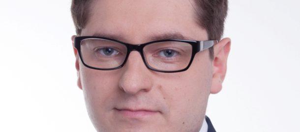 Mateusz Strzelecki_firma doradcza Walter Herz