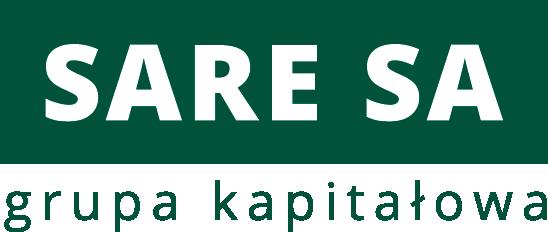 SARE_SA_PL