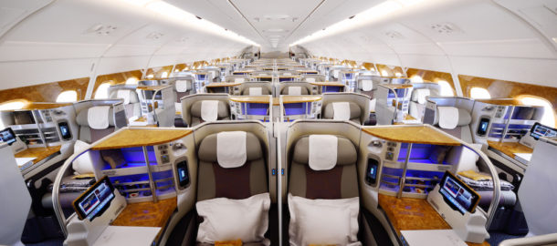 emirates_business_class