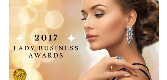 lady_business_awards_2017