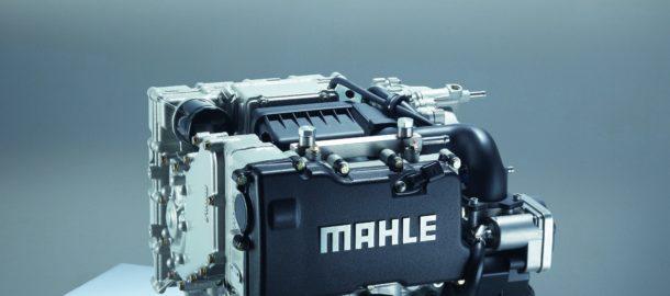 mahle_range_extender