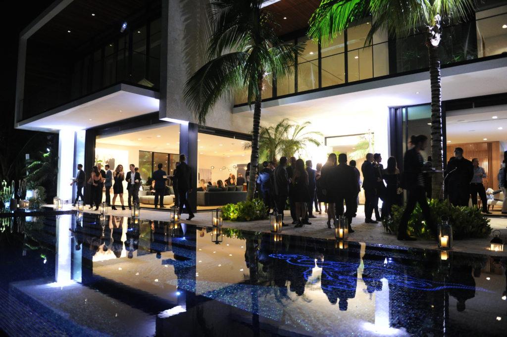 20171107_OMEGA AQUA Terra Miami_07