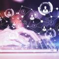 Digital w rekrutacji