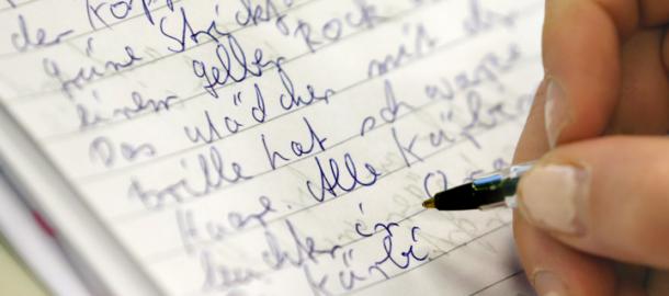 Hand-schreiben-e1455862332224-1110x500